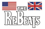 The Rebeats